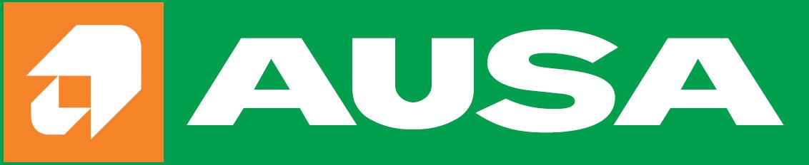 marque BTP Ausa
