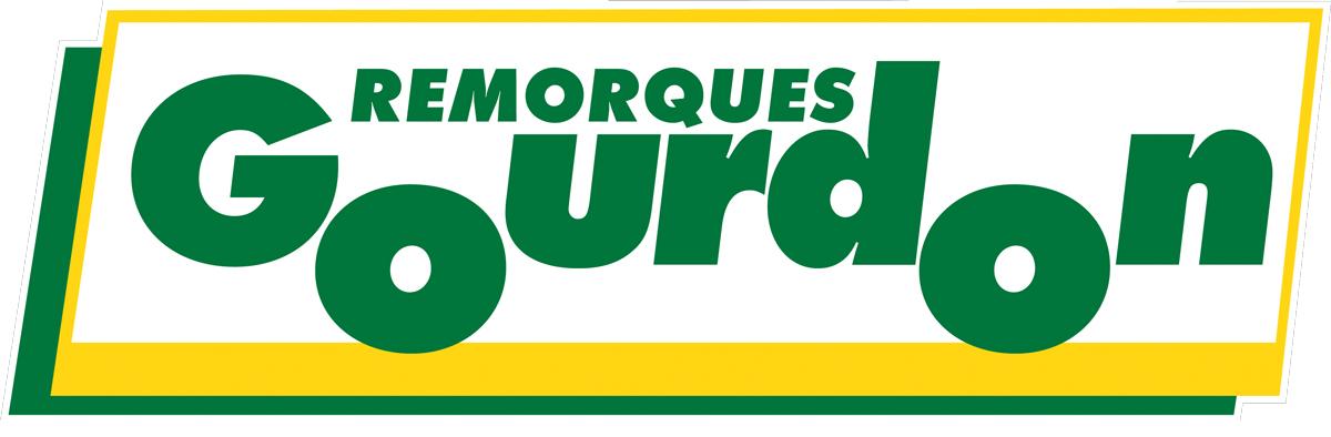 marque remorques Gourdon